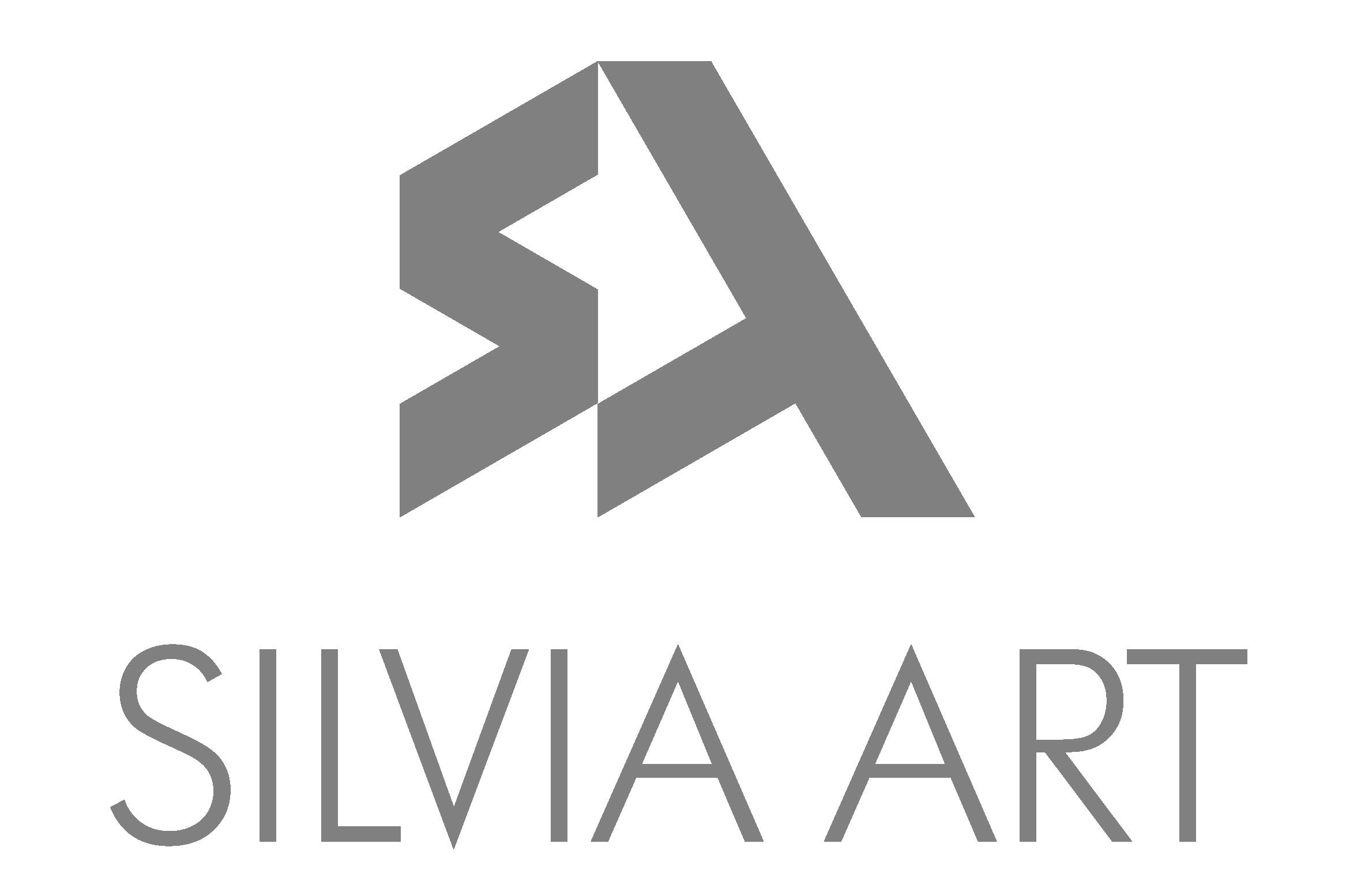 Silvia Art - Projektowanie Wnętrz